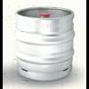 пиво Prazecka (Пражечка) 30 л кег ЦЕНА 54,60 ЕВРО
